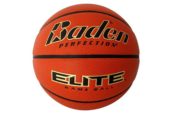 Best Basketballs Review
