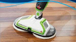 7 Best Floor Polisher Machines of 2020 – For All Flooring Surfaces