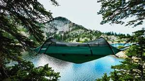 10 Best Portable Hammocks of 2020 for Rest and Relaxation