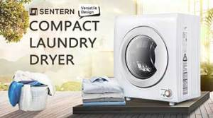 13 Best Portable Clothes Dryers of 2020 – Makes Your Life Easier