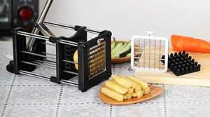 10 Best French Fry Cutters of 2020