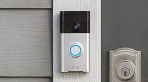 Best Wireless Video Doorbells