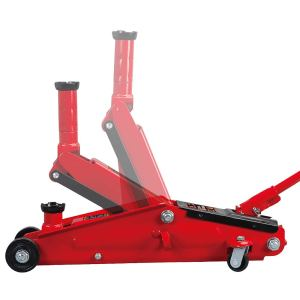 Torin T83006 Big Red Hydraulic Trolley Floor Jack