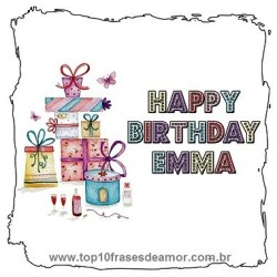 Top10 Frases de Amor birthday-1-250x250 Happy birthday Emma ARTICLES IN ENGLISH Birthday  weekend web content nice love phrases love site Love quotes Happy birthday Emma gma friendship phrases content in english birthday best friends