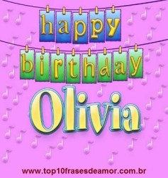 Top10 Frases de Amor birthday-2-237x250 Happy birthday Olivia ARTICLES IN ENGLISH Birthday  weekend web content nice love phrases love site Love quotes Happy birthday Olivia gma friendship phrases content in english birthday best friends