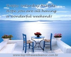 Top10 Frases de Amor birthday-4-250x199 Happy Saturday Friends! ARTICLES IN ENGLISH Days the week  weekend web content nice love phrases love site Love quotes Happy Saturday Friends! gma friendship phrases content in english birthday best friends