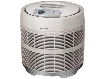 4. Honeywell 50250-S Air Purifier
