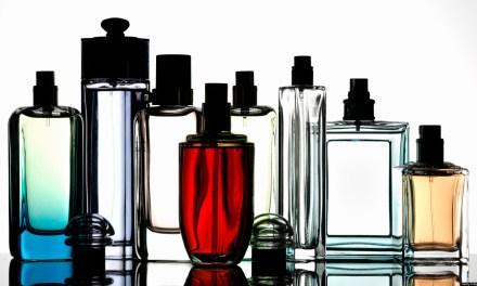 Top 10 Most Seductive Perfumes for Men of 2017