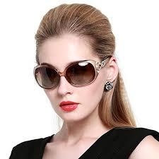 popular womens sunglasses  popular womens sunglasses 2017