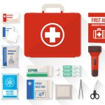 Top 10 Best First Aid Kits of 2016