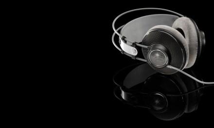 Top 10 Best Bass Headphones of 2017