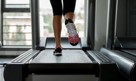 Top 10 Best Treadmills of 2017