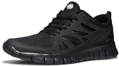 Tesla-Men's-Lightweight-Sports-Running-Shoe-E621