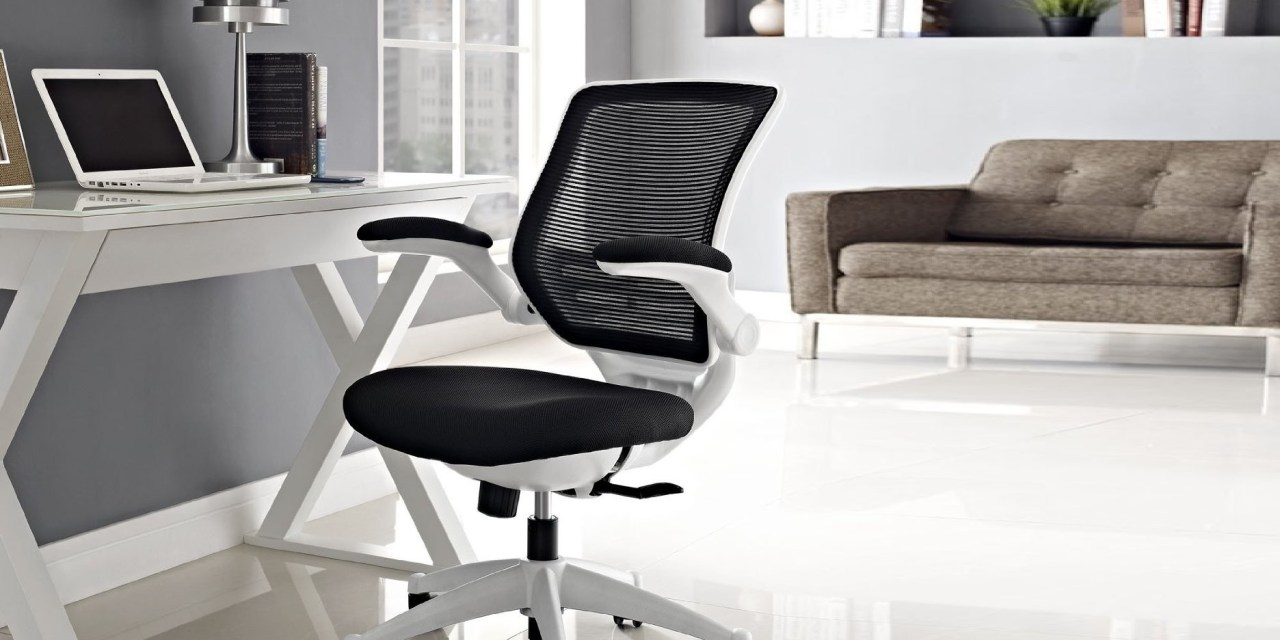 Top 10 Best Office Chairs of 2017