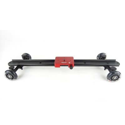 7. Kamerar Slider Dolly SD-1