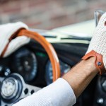 Top 10 Best Driving Gloves of 2016