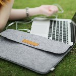 Top 10 Best MacBook Pro Cases, Covers, and Sleeves of 2016