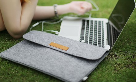 Top 10 Best MacBook Pro Cases, Covers, and Sleeves of 2017