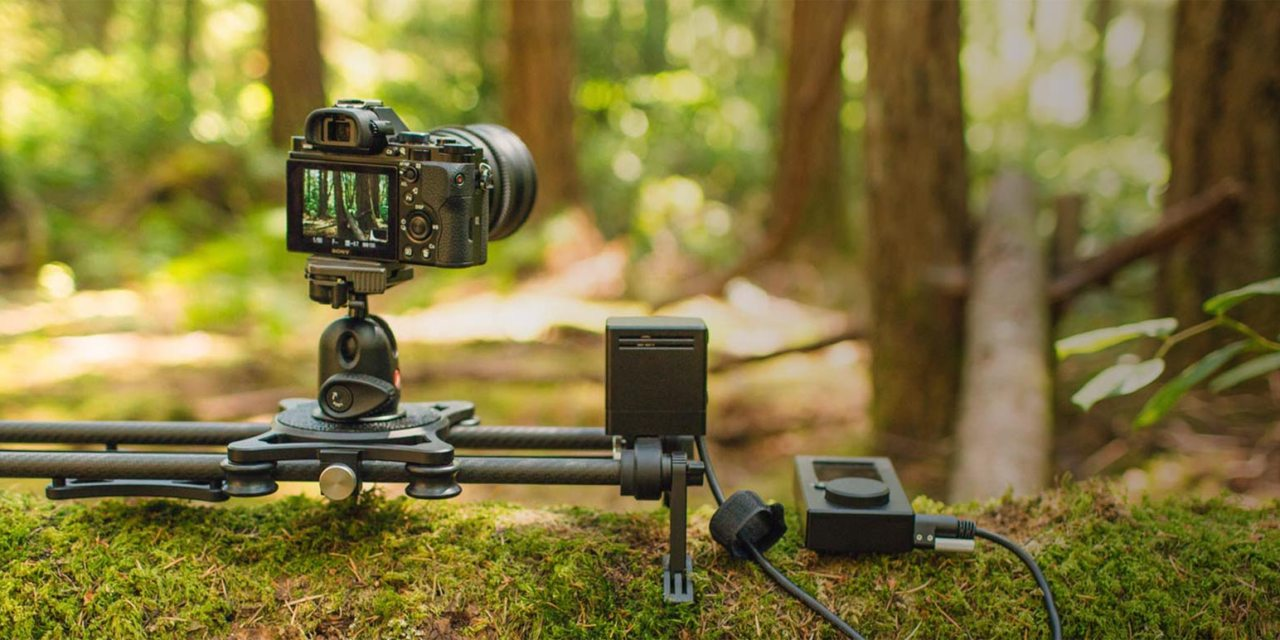Top 10 Best Camera Sliders of 2017