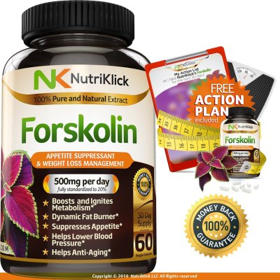 10-forskolin-extract-for-weight-loss-diet-supplement-belly-fat-burner