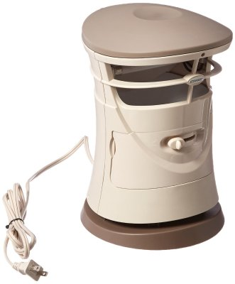 Stinger Indoor Insect Trap