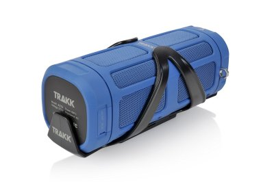 10-trakk-active-new-model-16w-bike-speaker-360-degree-portable-bluetooth-4-0-speaker