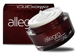 2-allegro-anti-aging-cream