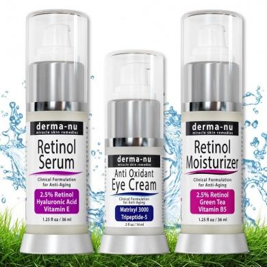 4-retinol-skin-rejuvenating-system