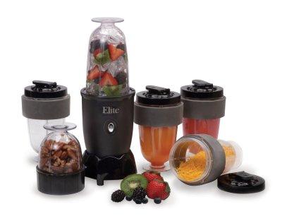 5-maximatic-epb-1800-elite-cuisine-300-watt-17-piece-personal-drink-blender
