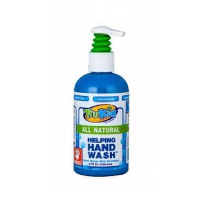 5-trukid-helping-hand-wash
