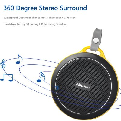 9-abusun-wireless-v4-1-bluetooth-speakers