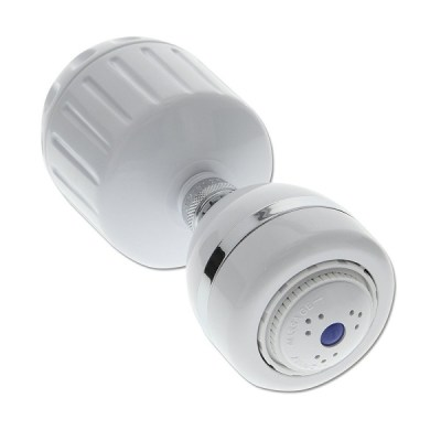 4. Sprite HO2-WH-M Universal Shower Filter