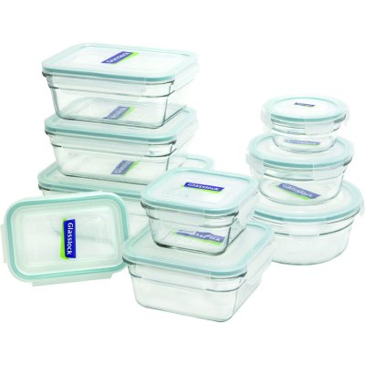 6-glasslock-18-piece-assorted-oven-safe-container-set