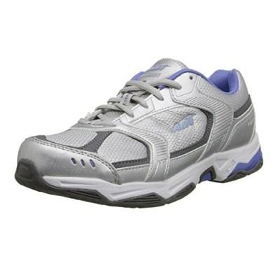 6-avia-womens-avi-tangent-training-shoe