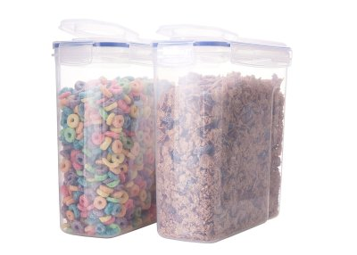 7-komax-biokips-cereal-container-airtight-watertight-cereal-keeper