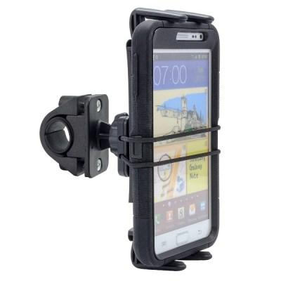 7-arkon-iphone-bike-mount