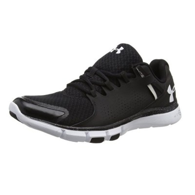 7-under-armour-womens-ua-micro-g-limitless-training-shoes