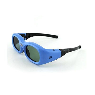 8-quantum-3d-kids-blue-dlp-link-3d-glasses