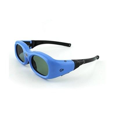 8-quantum-3d-kids-blue-dlp-link-3d-glasses