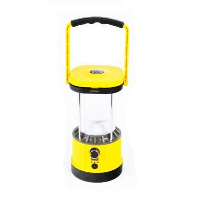 10. Maysun Solar LED Lantern