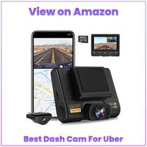 AQP-Dual-Dash-Cam
