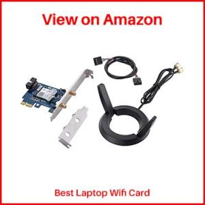 ASUS-PCE-AC58BT-Laptop-Wifi-Card