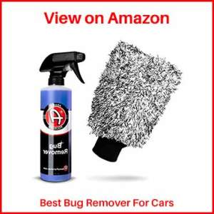 Adam's-Bug-Remover-for-cars