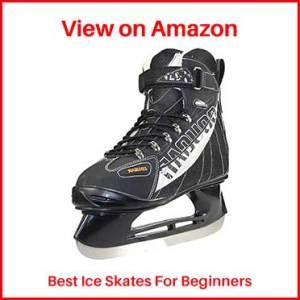American-Athletic Skates-for-Beginners
