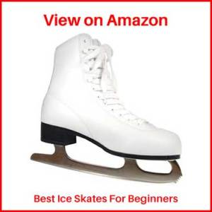 American-Athletic-Tricot-Lined-Skates