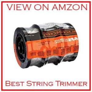 BLACK+DECKER-Trimmer-Line,-30-Foot,-0.065-Inch,-3-Pack-(AF1003ZP)