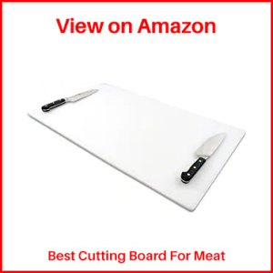 Commercial-Plastic-Cutting-Board
