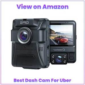 Crosstour-Uber-Dual-Lens