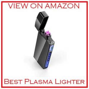 iLevar Dual Arc Plasma