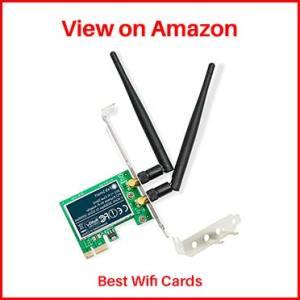 FebSmart-N600-Wifi-Card